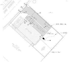 Gateway Industrial Building - Lot 12