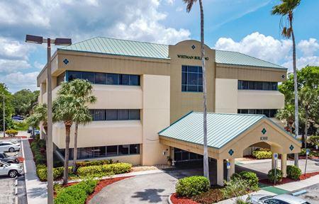 8380 Riverwalk Park Blvd - Fort Myers