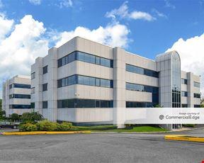 Matrix Corporate Park - 1393 Veterans Memorial Hwy