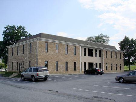 Tower Corporate Center - Roanoke