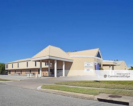 5333 Everhart Road - Corpus Christi