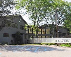 Cortlandt Medical Center