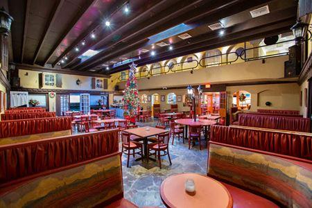 Durango Steakhouse - Cocoa