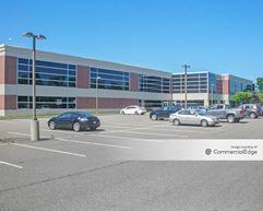 2 Commerce Drive - Cranbury