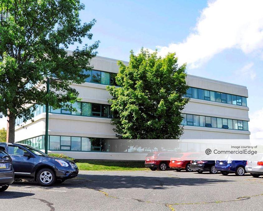 Mass Venture Center