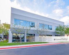 Black Canyon Commerce Park - Phase III - Phoenix