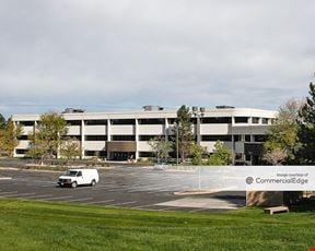 Corporate 25 - Centennial