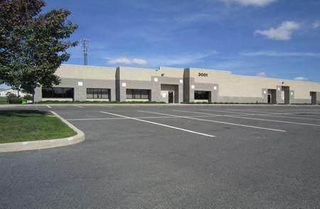 3001 Irwin Road - Mount Laurel