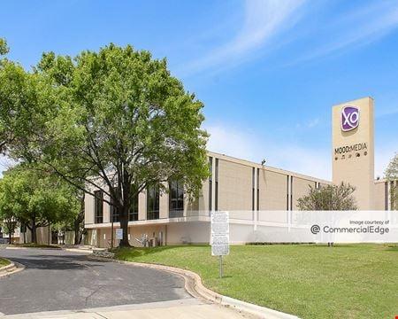 Regency Office Center - Austin
