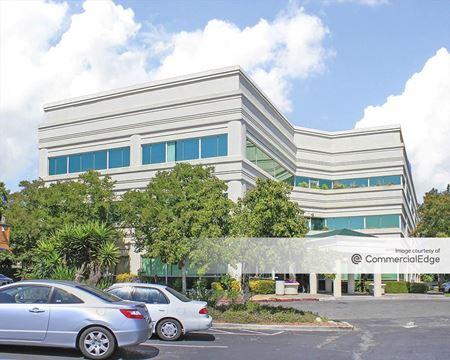 Good Samaritan Medical Plaza - San Jose
