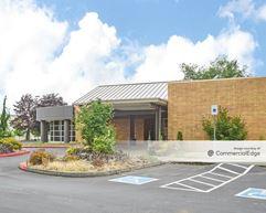 Monroe Business Center - Monroe