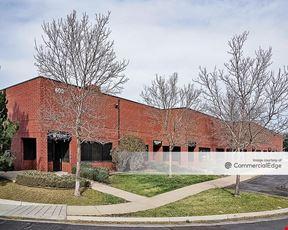 Corporate Center - 600 & 700 Corporate Circle