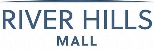 River Hills Mall, LLC