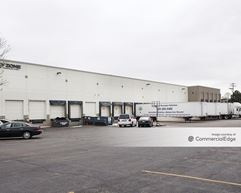 West Lake Farms Business Park - 321 & 325 West Lake Street - Elmhurst