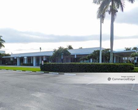 NorthCorp Center - Palm Beach Gardens