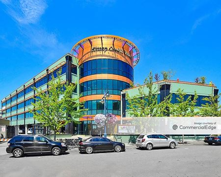 Kitsap Credit Union - Bremerton