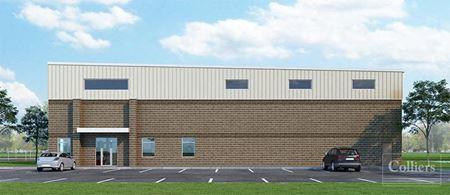 Spec Development in Westfield - Westfield