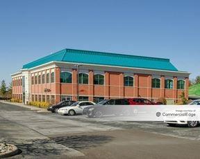 Southpointe Center