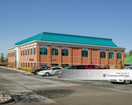 Southpointe Center - Canonsburg