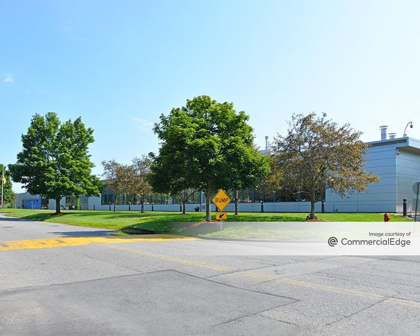 17 Cherry Hill Drive