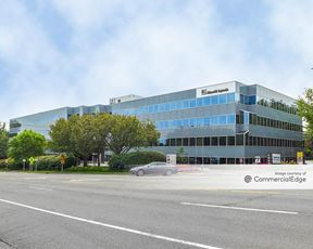 Great Neck Executive Office Center