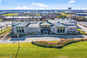 Office/Education/Training Facility
