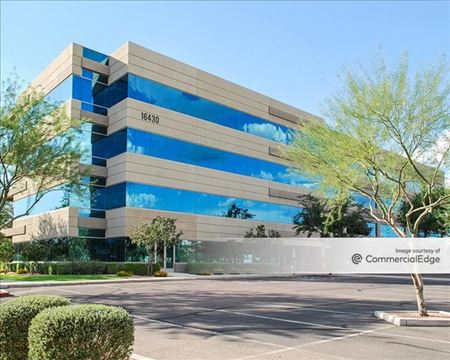 Kierland One - Scottsdale