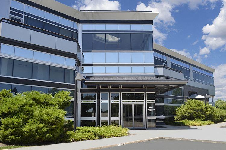 Stealth Technology Center - 333 Technology Drive