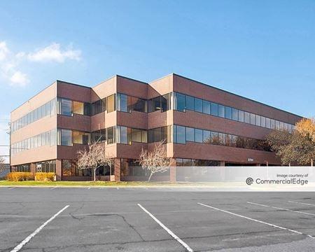 WesTech Business Park - Meadows I & II - Silver Spring
