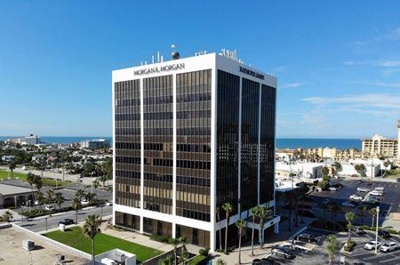 Professional Office Space - Daytona Beach