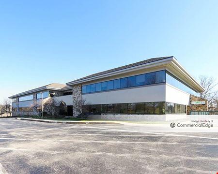Cassford Corporate Center - 1031, 1041, 1051 & 1061 Old Cassatt Road - Berwyn