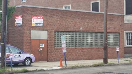 266 State Street - Hackensack
