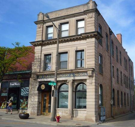 1811 St. Johns Ave, Highland Park, IL - Highland Park