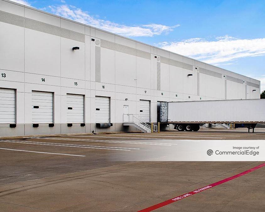 Freeport Corporate Center IV