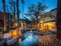 The River at Rancho Mirage - Rancho Mirage