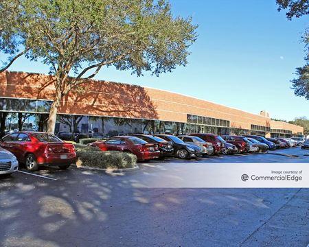 Lakefront I & II - Orlando