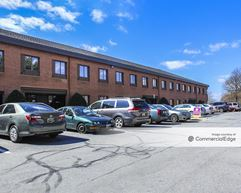 1400 & 1450 Mercantile Lane at Largo Park - Upper Marlboro