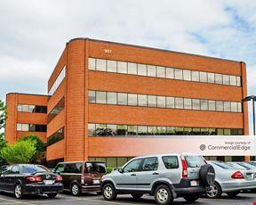 Waverley Oaks Park - 307 Waverley Oaks Road
