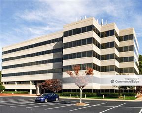 Embassy Row - Building 400 - Atlanta
