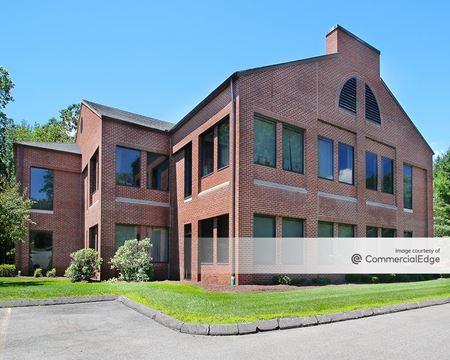 Farmington Mountain Office Park - Farmington