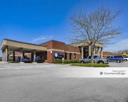 151 Campanelli Drive - Middleboro