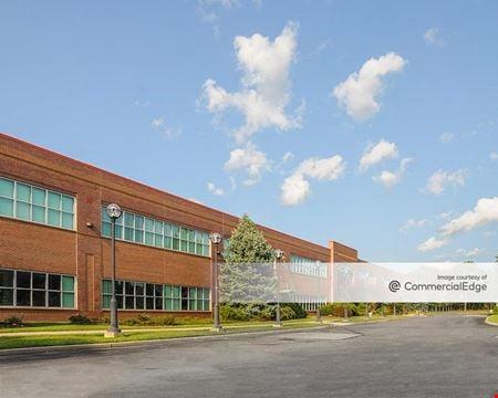 5000 Corporate Court - Holtsville