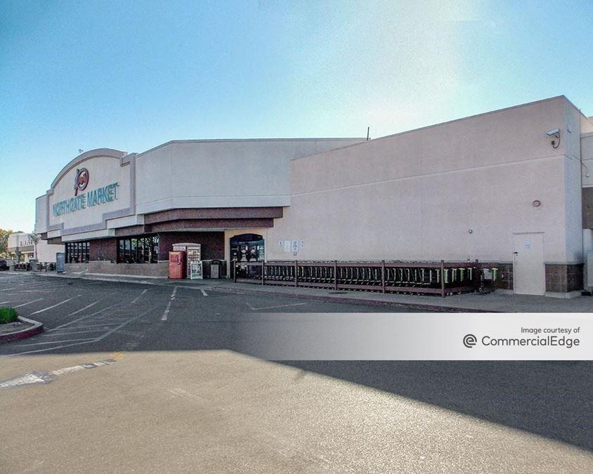 Northgate Market - 770 South Harbor Blvd