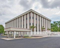 4 Carriage Lane - Charleston