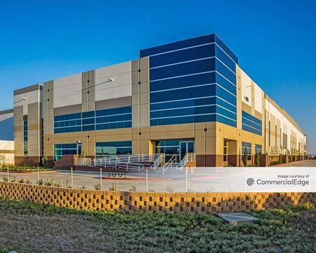 Moreno Valley Industrial Park #5 - Moreno Valley