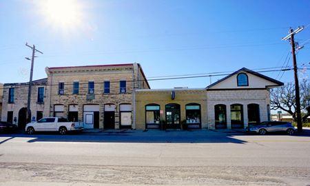 929 TX Loop 332 - Liberty Hill