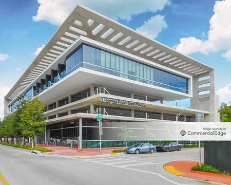 709 Alton - Miami Beach