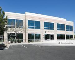 West 101 Gateway - Phoenix