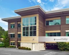 Highmark Medical Center - Issaquah