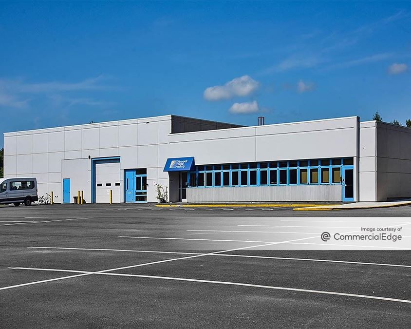 Brunswick Landing - 4 & 8 Leavitt Drive